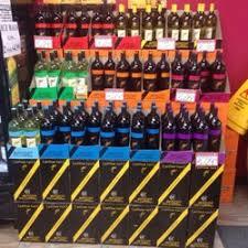 wine ls for sale united wine liquor market 22 photos beer wine spirits