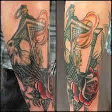 lantern tattoos askideas com