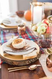 ordering thanksgiving dinner 253 best fall into thanksgiving ideas images on pinterest