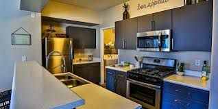 1 bedroom apartments in las vegas 100 best 1 bedroom apartments in las vegas nv with pics