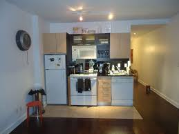 Open Galley Kitchen Ideas by Kitchen Design Fabulous Small Kitchen Diner Ideas Single Wall