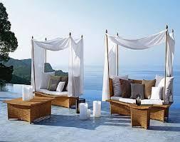 Luxury Patio Furniture Best Outdoor Furniture Brands Patio - Upscale outdoor furniture