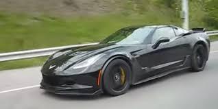 corvette 2014 z06 2015 corvette z06 spotted on roads gm authority