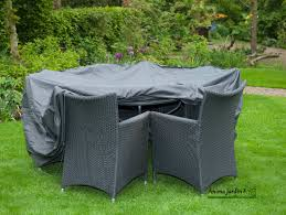housse de protection pour canapé de jardin housse pour canape sur mesure maison design bahbe com