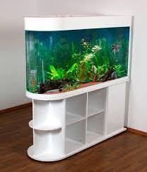 Aquarium Room Divider Aquarium Room Dividers White Color Seem Modern Wow Pinterest