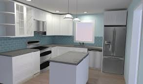 Do Ikea Kitchen Doors Fit Other Cabinets Installing Ikea Kitchen Cabinets The Diy Way Offbeat Home U0026 Life