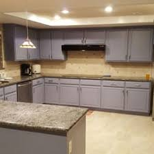 Kitchen Cabinets Oakland Ca Recinos Painting U0026 Decorating 56 Photos U0026 10 Reviews Painters