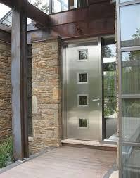 Commercial Metal Exterior Doors Door Door Jambs Definition The Yellow Color Is An Exterior Jamb