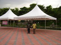 arabian tent arabian tent on hire in mumbai masjid bandar by shubham trading