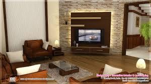 Home Hall Furniture Design Tv Best 90 Living Room Furniture Kerala Inspiration Of Brilliant