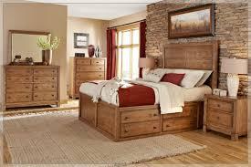 Wooden Log Beds Bedroom Barnwood Bedroom Set In Nice Rustic Barn Wood Bedroom