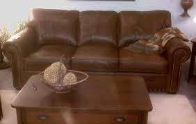 Leather Sofas Charlotte Nc by Norwalk Leather Sofa Radiovannes Com