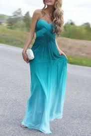 25 cute sky blue dresses ideas on pinterest long tulle dress