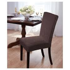 table chair covers damask chair cover target