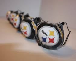 steelers gift etsy