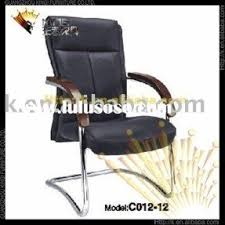 therapeutic chair cushions foter