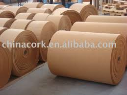 flooring cork underlayment what type of underlayment for