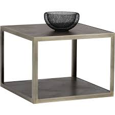 coffee table beautiful dining room sets dining table set for