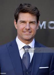 tom cruise attends u0027the mummy u0027 madrid premiere photos and images