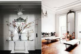 home interior mirror interior design tips how to decorate with a mirror
