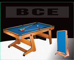 4ft pool table folding beautiful folding pool table 8ft pool tables pool table american