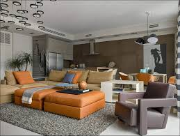 bedroom awesome classic bedroom design decoration images grey