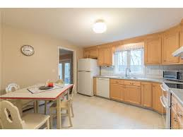 Kitchen Cabinets Southington Ct 80 Benny Dr Plantsville Ct 06479 Mls G10203839 Movoto Com