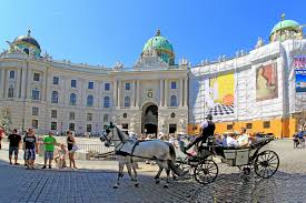 vienna concerts top 5 2015 must see classic events
