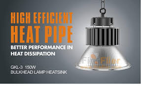 led industrial light fittings to replace 250w 400w metal halide