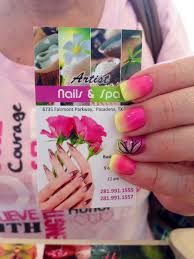 78 best nails designs images on pinterest make up pretty nails