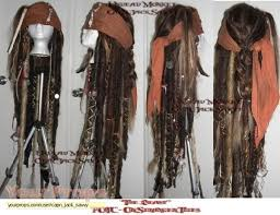 Halloween Jack Sparrow Costume 58 Jack Sparrow Pirate Images Pirate Costumes