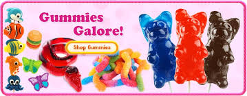 where to buy candy online buy candy online online candy store gluten free candy retro