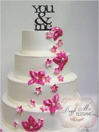 wedding cake makers wedding cake makers near me weddingcakeideas us