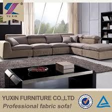 Hotel Furniture Price  Seater Wooden Sofa Set Designs India Buy - Sofa set designs india