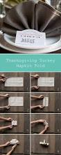 thanksgiving message to lover 110 best thanksgiving ideas images on pinterest