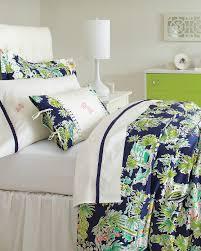 natural australian wool comforter florals duvet and favors