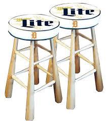 coors light bar stools sale entranching sumptuous design miller lite bar stool enter to win 2