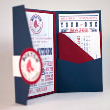 baseball wedding invitations baseball wedding invitations wedding invitations wedding ideas