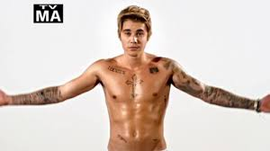 justin bieber all design justin bieber tattoos his