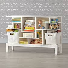 bookcases childrens rooms minimalist yvotube com