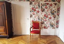 chambres hotes bourgogne bourgogne chambres d hôtes prosper maufoux mode en