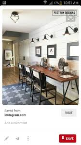 100 outdated decor trends the top 20 home design trends of