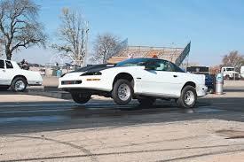 chevy camaro 95 high performance 1995 chevy camaro feature gm high tech