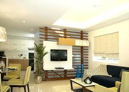 Ceiling Design For Living Room In The Philippines