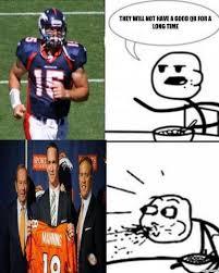 Denver Broncos Meme - photos denver broncos victory memes westword