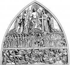 middle ages coloring pages adults justcolor