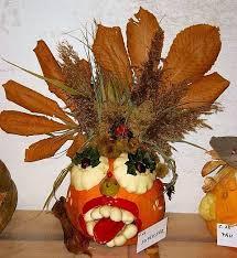thanksgiving fails fails delish