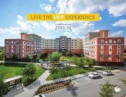 housing floor plans modern house uf housing floor plans 2014 15 by university of entral florida