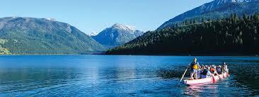 Oregon lakes images Lakes reservoirs travel oregon jpg