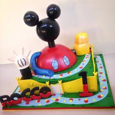 novelty cakes novelty cakes pretty